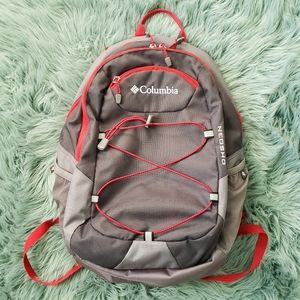 Columbia Neosho Backpack